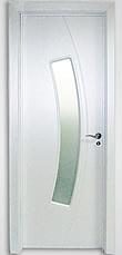 Sobna vrata BELUCCI WHITE