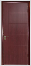 Sobna vrata SANKARA RED PEAR