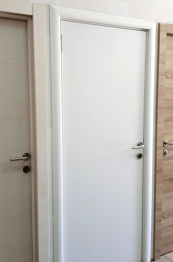 Sobna vrata Prima plus