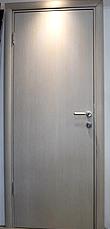 Sobna vrataTIP1 - SVS2
