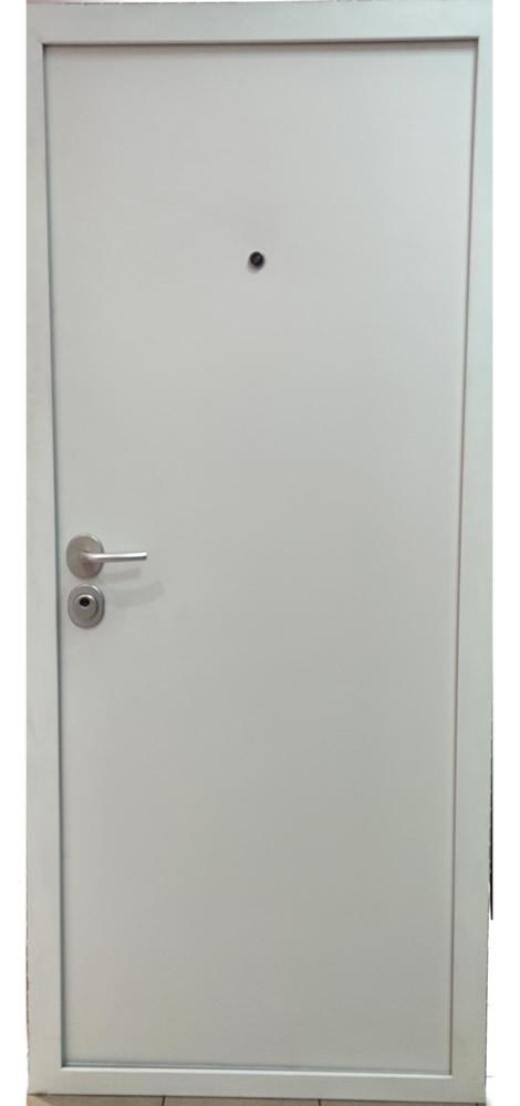 Sigurnosna vrata SVD 1