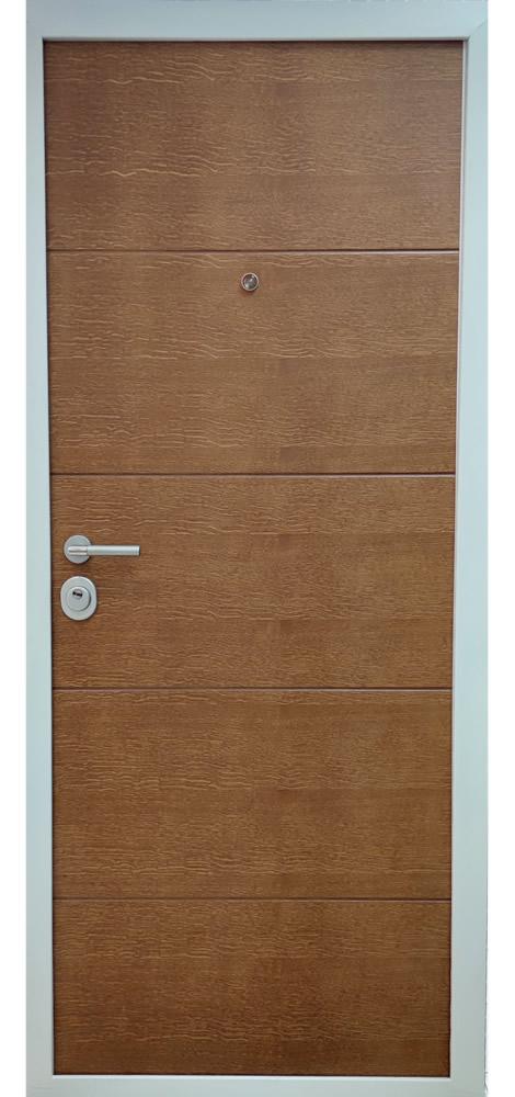 Sigurnosna vrata SVD 10