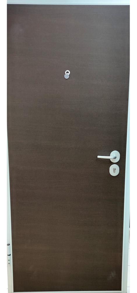 Sigurnosna vrata SVD 2